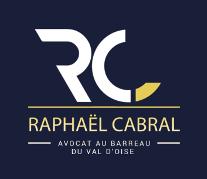 Avocat Droit du Travail Pontoise 95